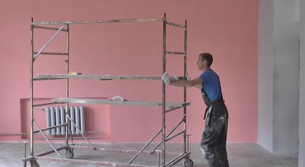 В Переславле откроется первый в области IT-куб
