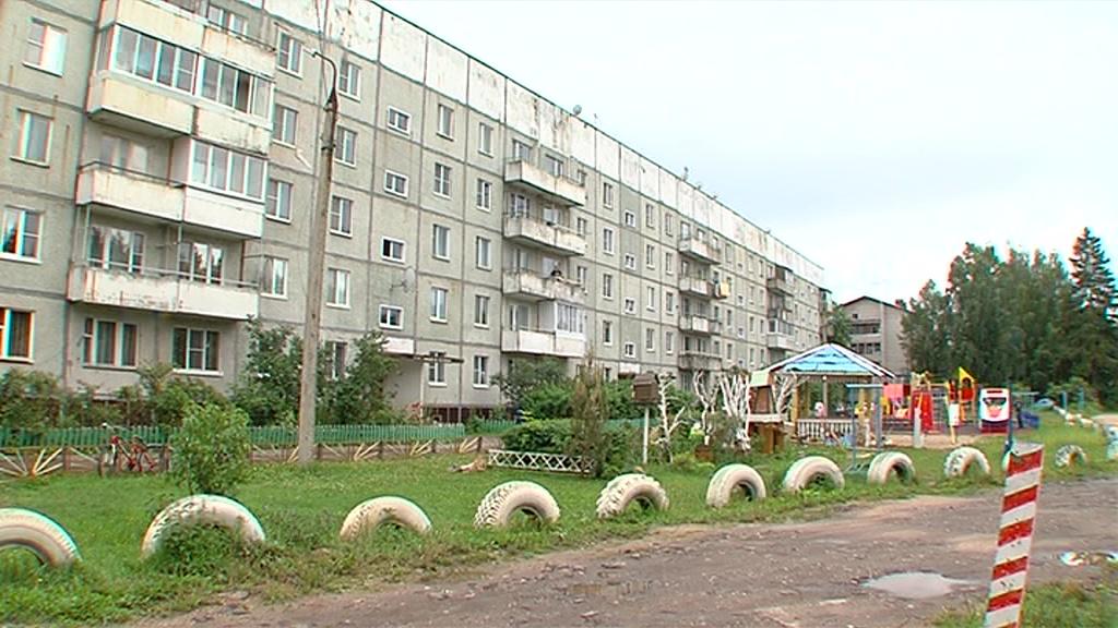 Против завышенных смет: в регионе усилили контроль над капремонтом домов со спецсчетами