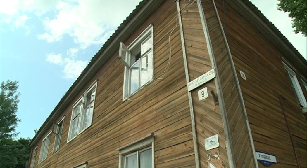 По факту барак, по документам – пентхаус: жители аварийки лишись шанса на нормальное жилье из-за халатности
