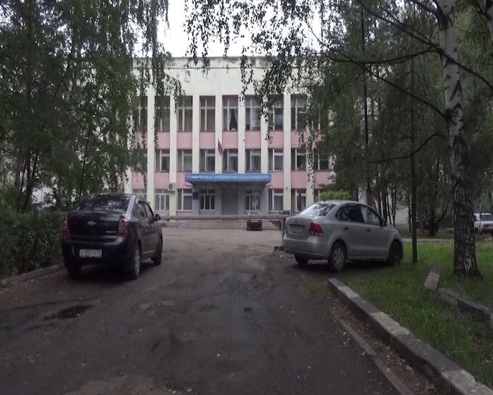 В Ярославском районе поймали дачного вора