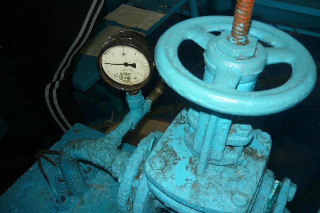 Садовые и огороднические товарищества смогут получить лицензию на добычу подземных вод по упрощенной схеме