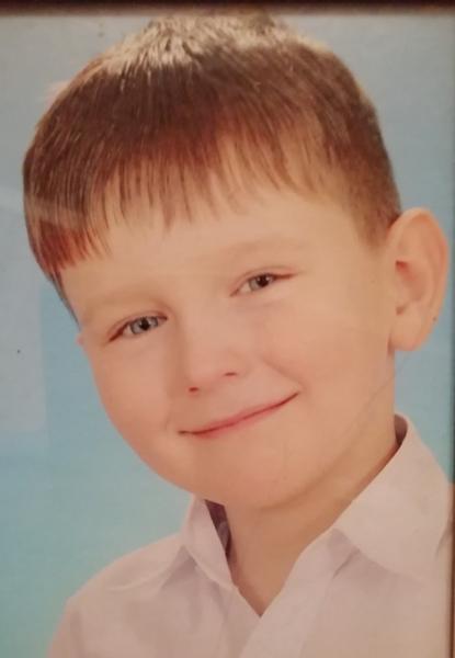 В Ярославле ищут 14-летнего подростка: полиция просит помощи горожан