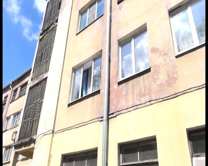 В Ярославле накрыли резиновую квартиру