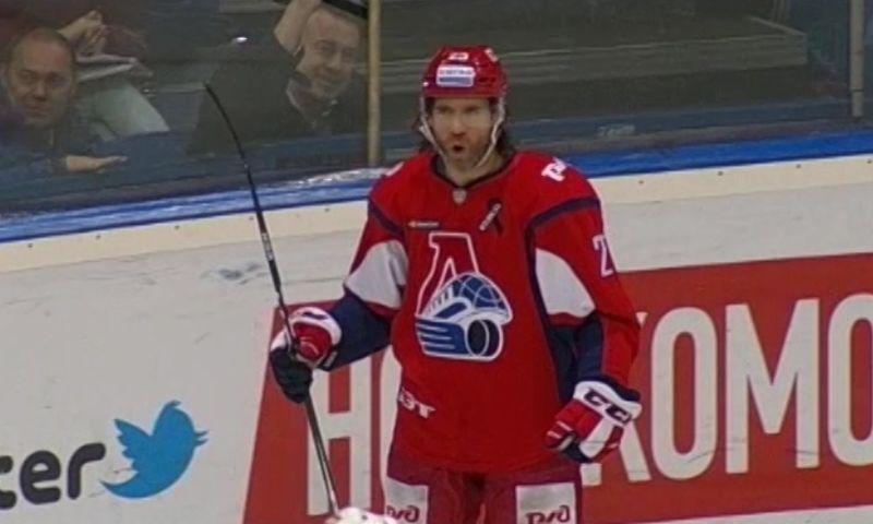 Макс Тальбо: «В России нужно работать усердно, как русские, и пить столько же, сколько русские»