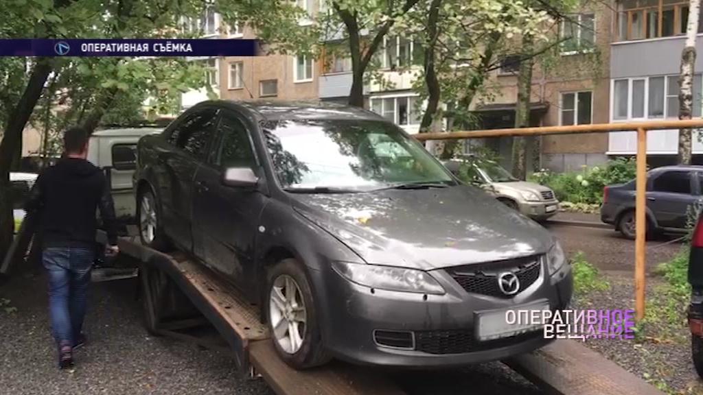 Ярославец набрал долгов по кредитам и штрафам на 150 тысяч рублей