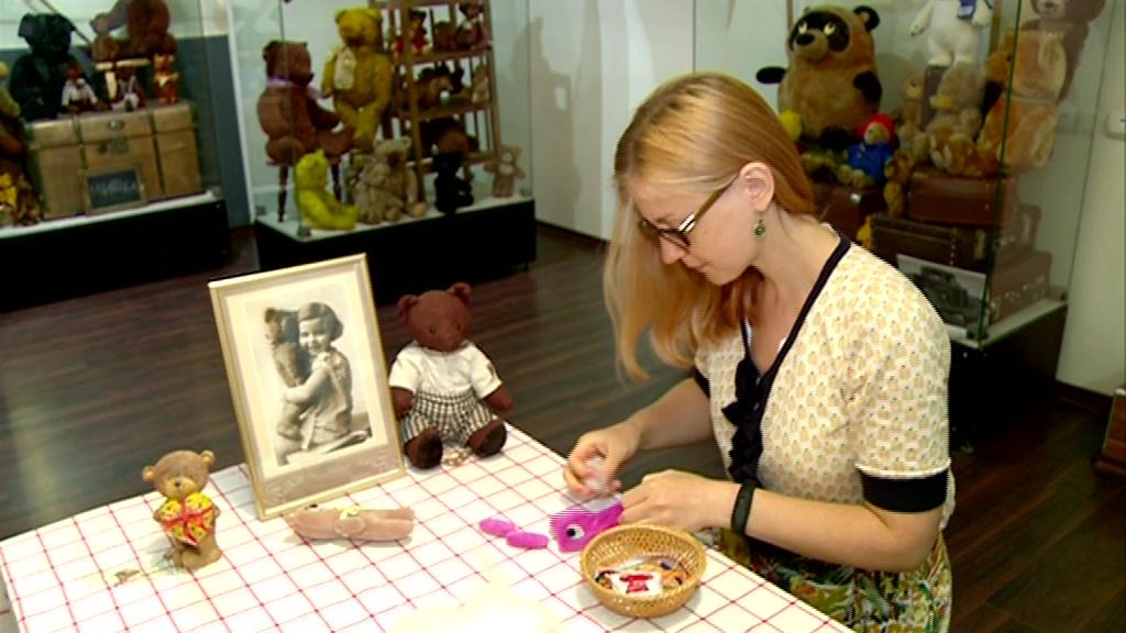 Создать сувенир самому или купить готовый: в Ярославле стартует фестиваль «ЯрКрафт»