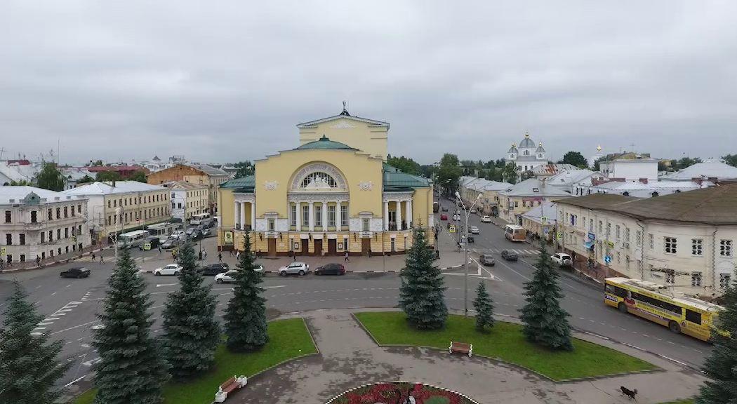 Сергей Пускепалис: «Я пришел, чтобы первый русский вновь стал первым!»