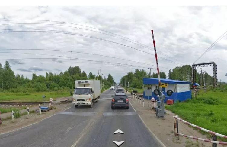 Путепровод за миллиард рублей построят в Ярославле