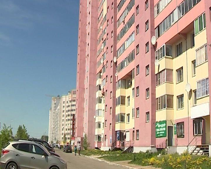 Молодой ярославец украл пожарных рукавов на 80 тысяч