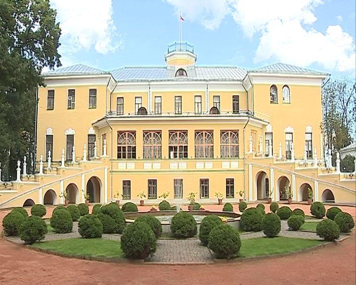 В Губернаторском саду зазвучат каверы на известные композиции из фильмов