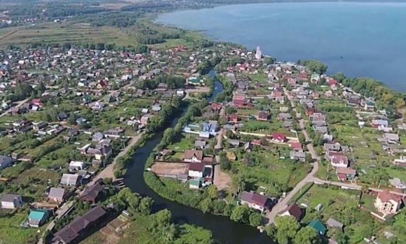 По итогам проверки после поручения Дмитрия Миронова задержали двух чиновников