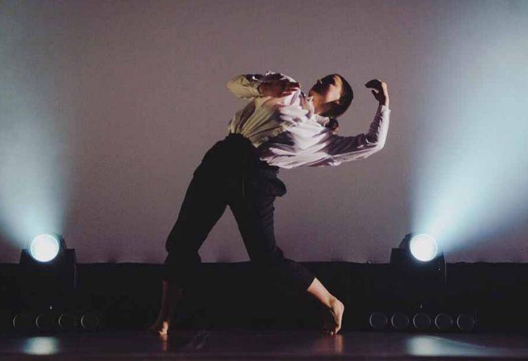 Студентка ЯрГУ будет проходить кастинг в шоу «Танцы на ТНТ»