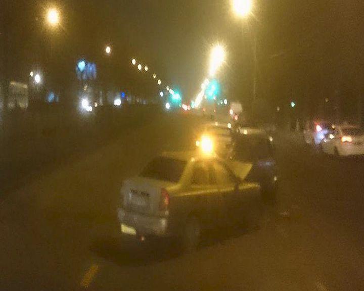 Уголовного дела не будет: смертельного ДТП в Брагине «Миссис Ростов» избежать не могла