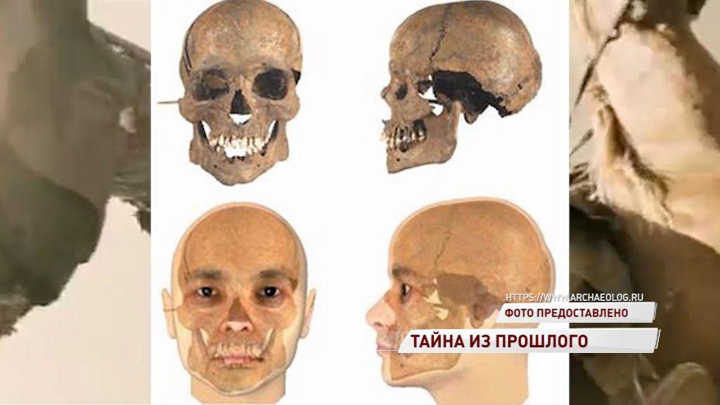 Благодаря экспертизе ДНК удалось раскрыть тайну жизни Ярославля во времена «Золотой орды»