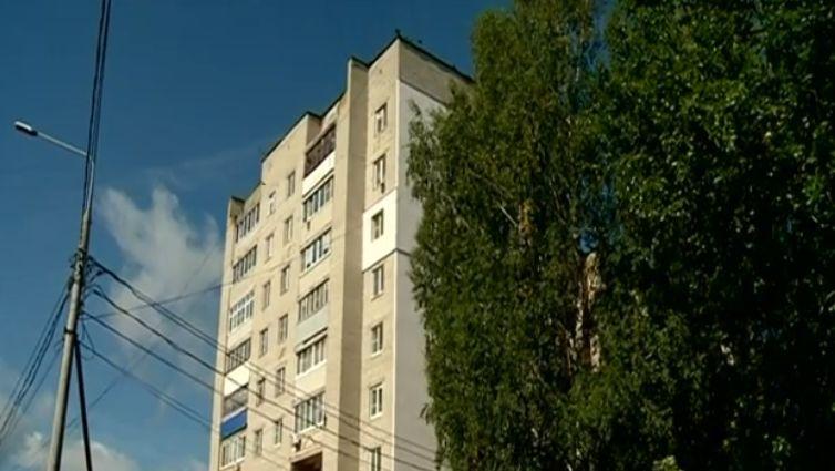 128 домов в Переславле-Залесском вернут прежним УК