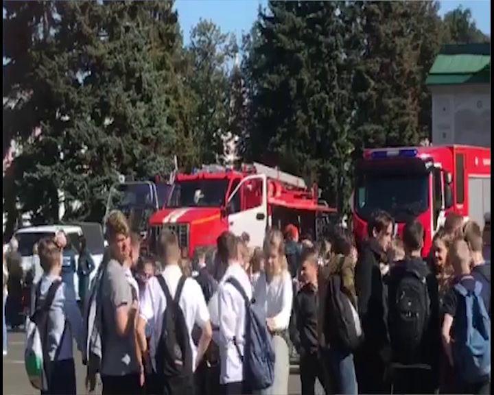 В Ярославле стартовали две акции в поддержку детской безопасности