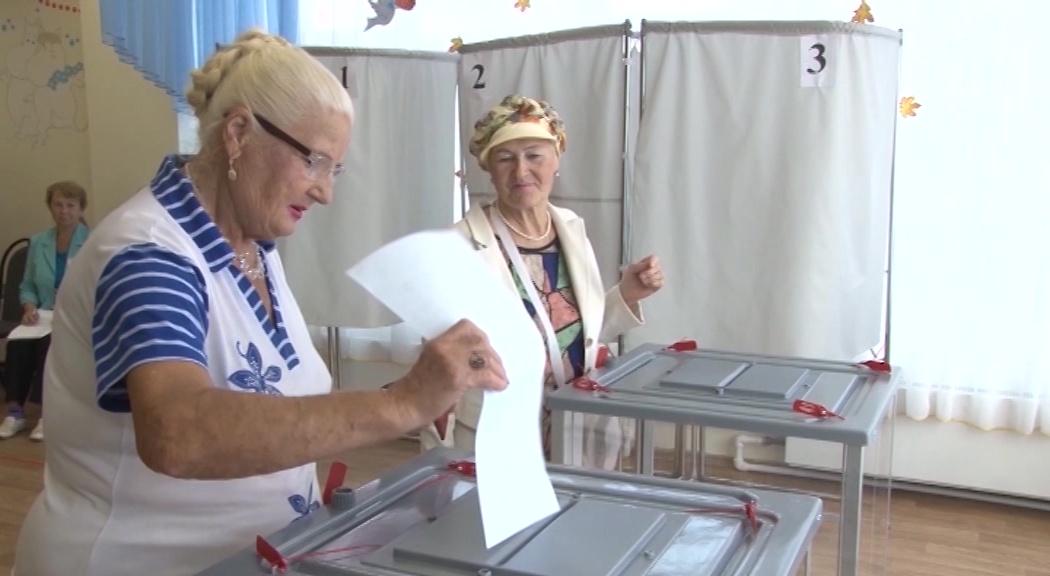 Ярославская область готовится к главным выборам этого года