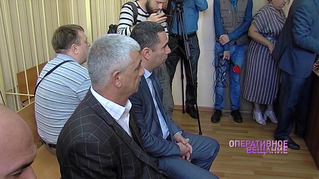 Прокуратура требует возобновить уголовное преследование директора «Яргорэлектротранса»
