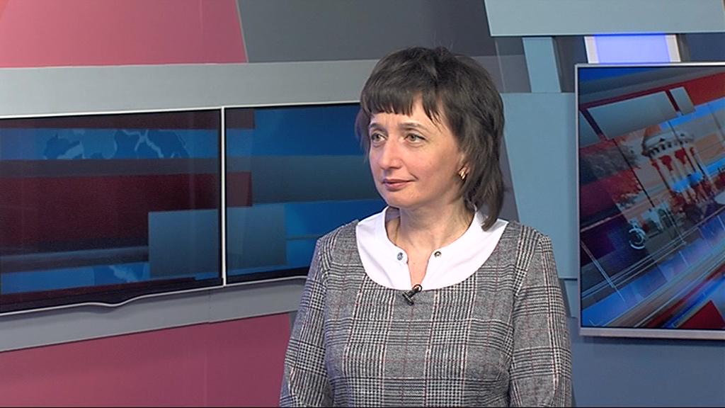 В Ярославле работает сводный отряд ФМБА: какую работу проводят с пациентами