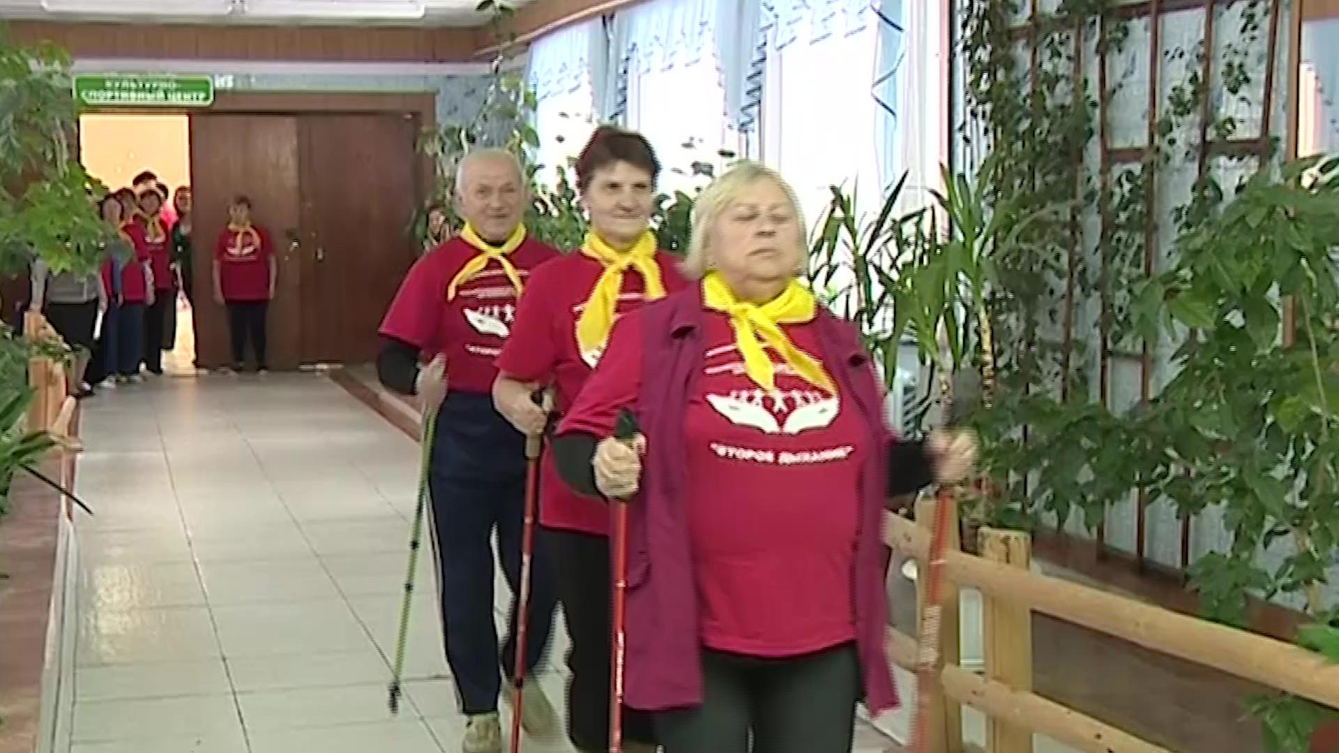 В Ярославской области повысят прожиточный минимум пенсионера