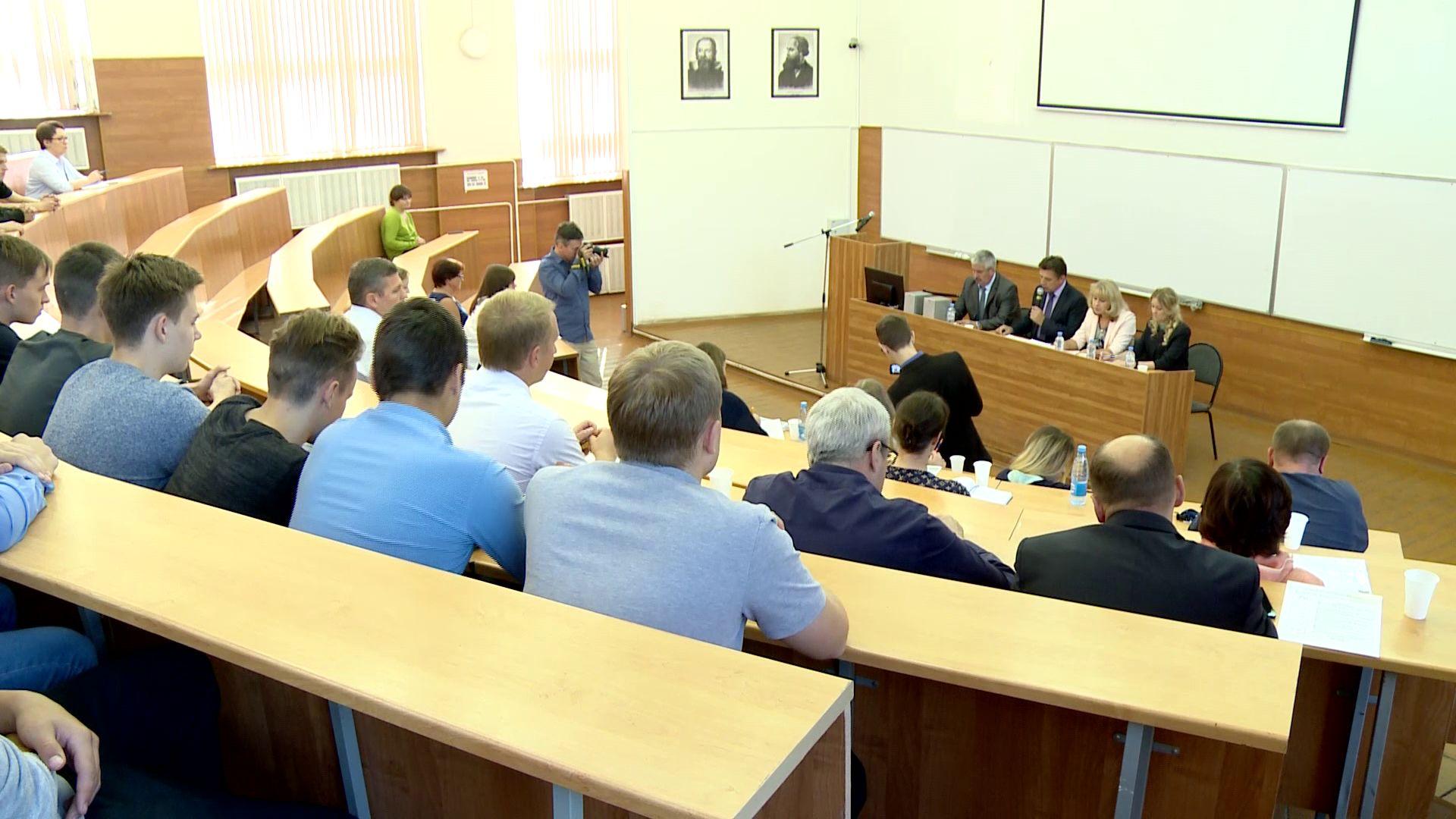 Ярославские антимонопольщики за полгода выписали штрафов на семь миллионов рублей