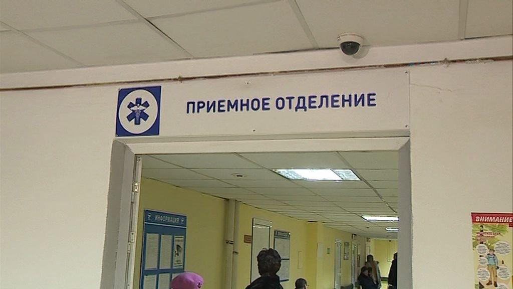 Новые подробности ДТП под Гаврилов-Ямом: пострадавших уже прооперировали
