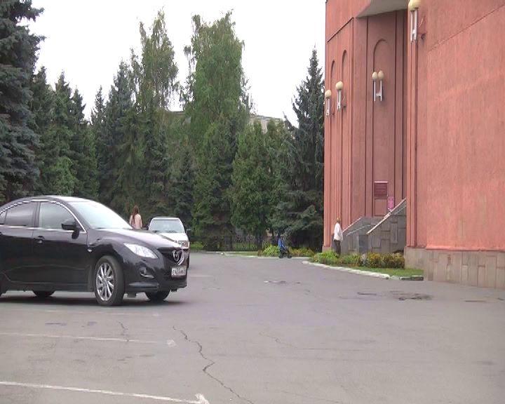 В Рыбинске руководитель фирмы-застройщика, получил условное наказание за обман дольщиков