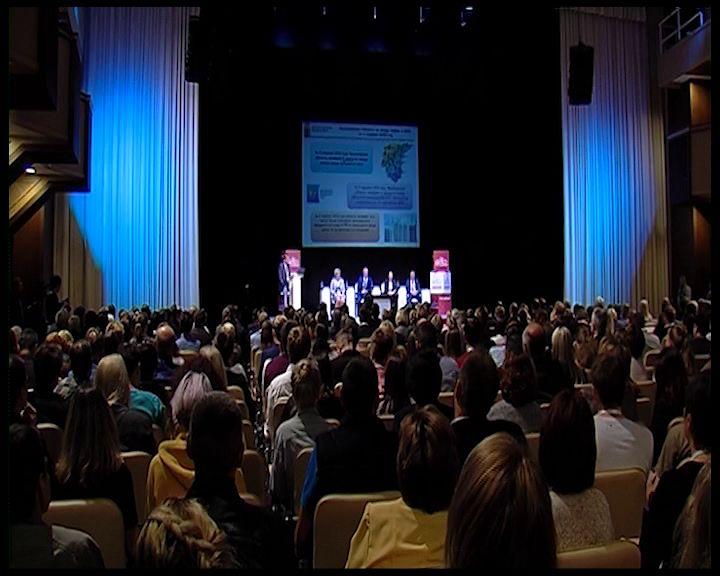 Более 600 участников приедут в Ярославль на второй градостроительный форум