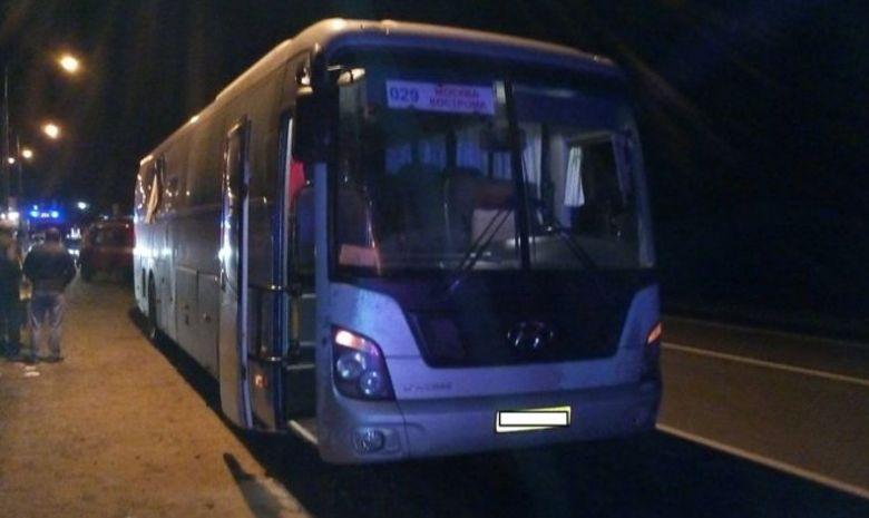 Полиция возбудила уголовное дело по факту смертельного ДТП в Ростовском районе
