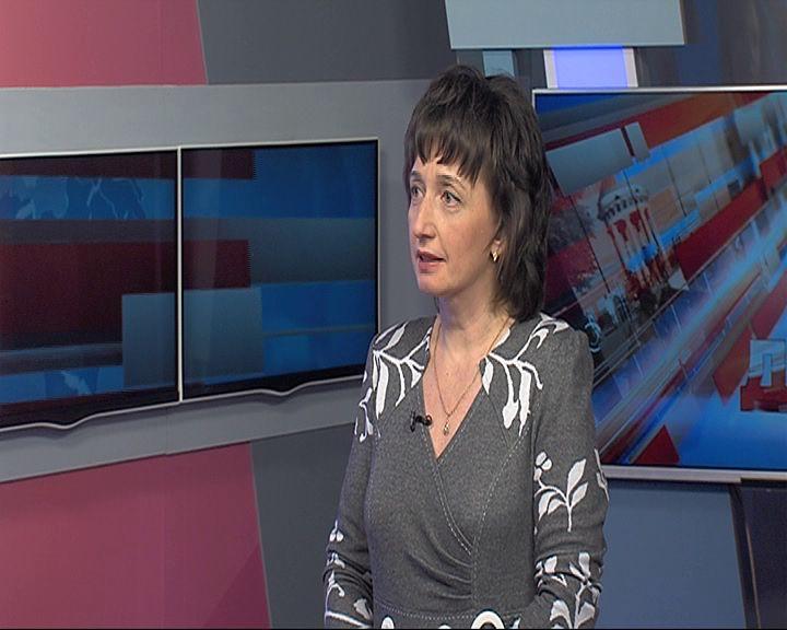 110 тысяч жителей Ярославской области прошли плановую диспансеризацию: зачем это нужно