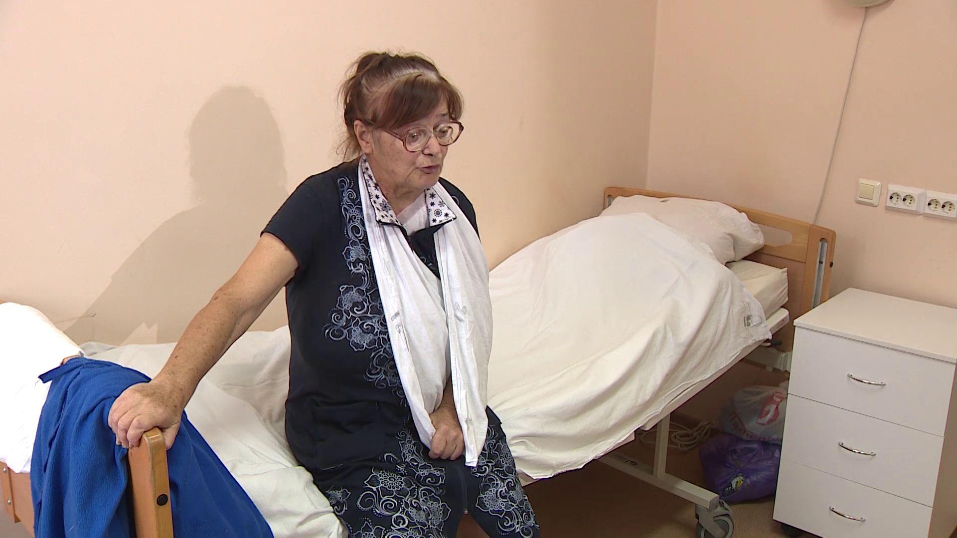 Пострадавшая в ДТП под Гаврилов-Ямом: «Жизнь дорога, девчонки. Каждой минутой надо дорожить»