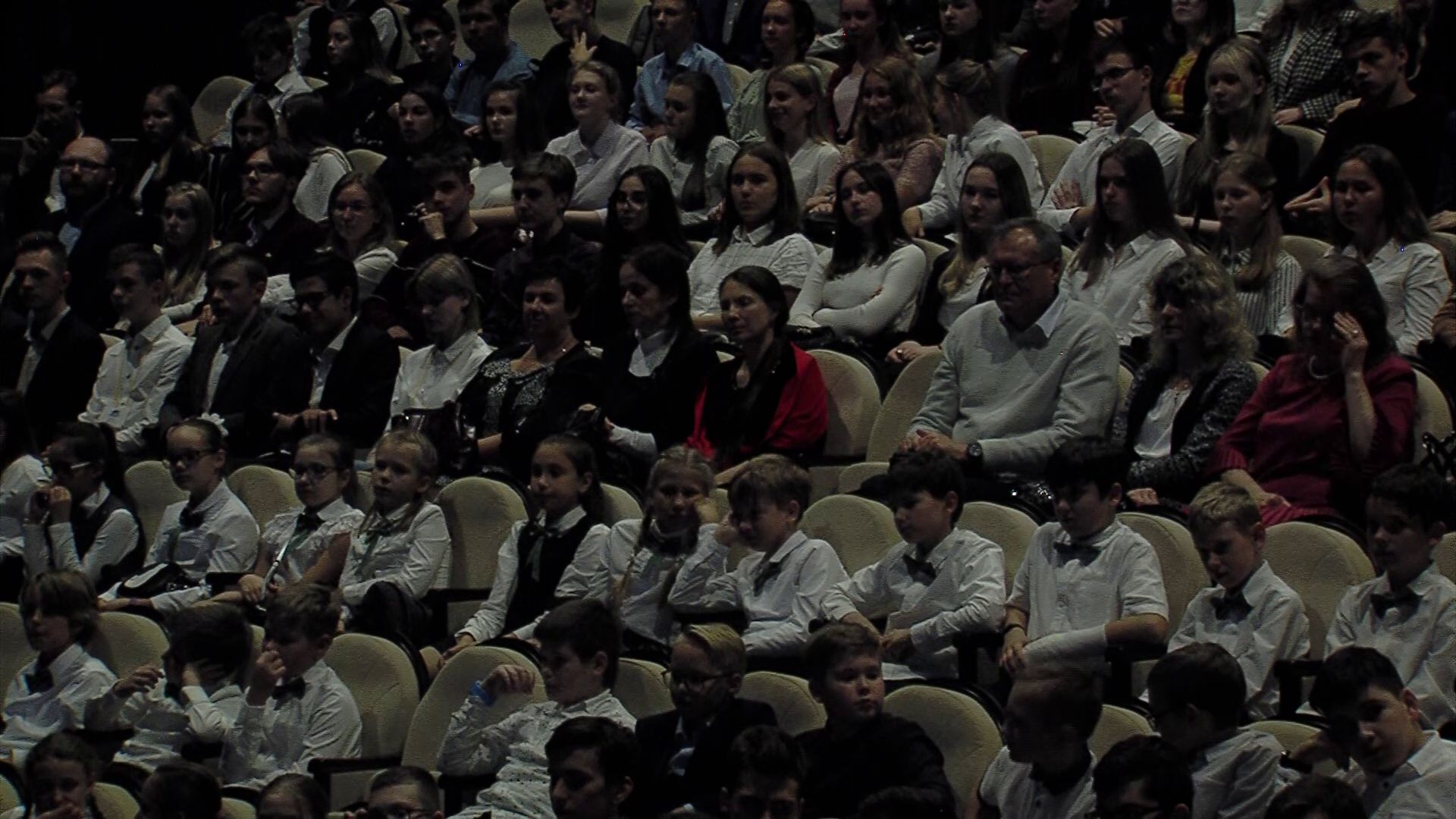 Для ярославских школьников занятия проведут ученые Российской академии наук