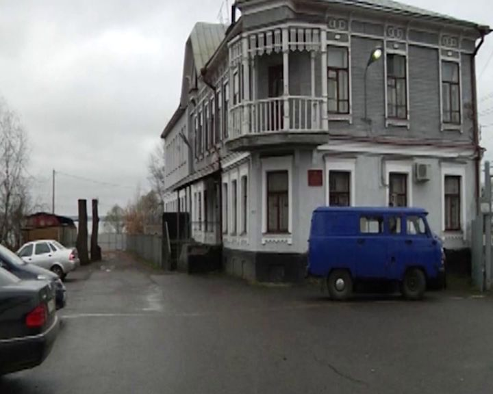 В Ростовском районе раскрыта серия краж с дачных участков