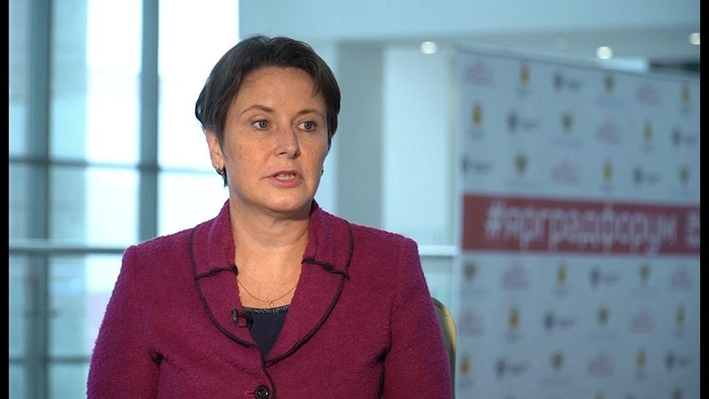 Светлана Разворотнева: Что предлагают изменить общественники в стратегии развитии ЖКХ