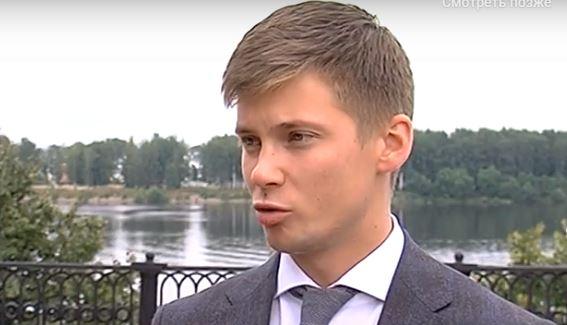 Из мэрии Ярославля продолжают уходить чиновники из команды Слепцова