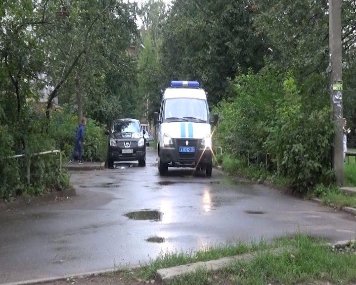 Жительница Ростовского района хотела купить машину, а попала в руки мошенников