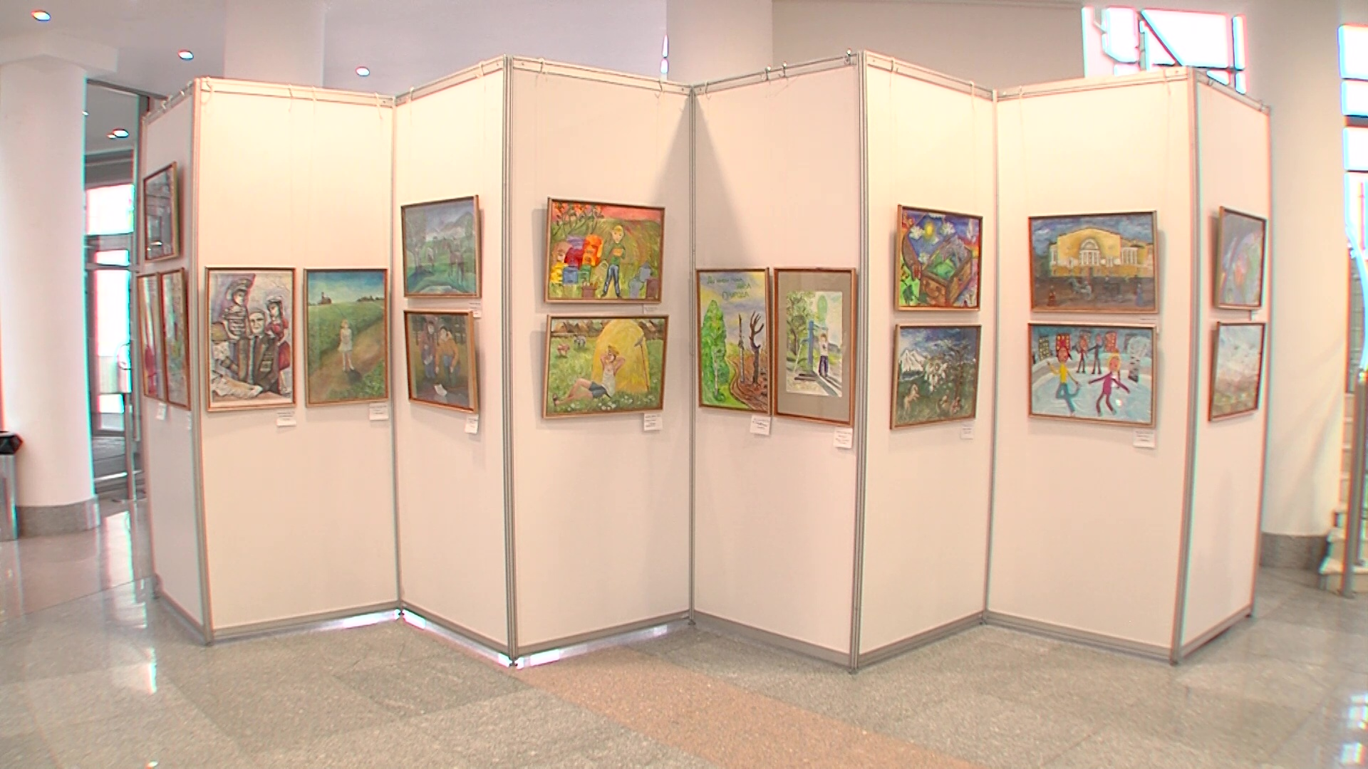 В Ярославле стартовал всероссийский этнокультурный форум