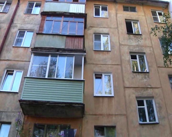 Ярославна приютила у себя 14 иностранцев, но фиктивно
