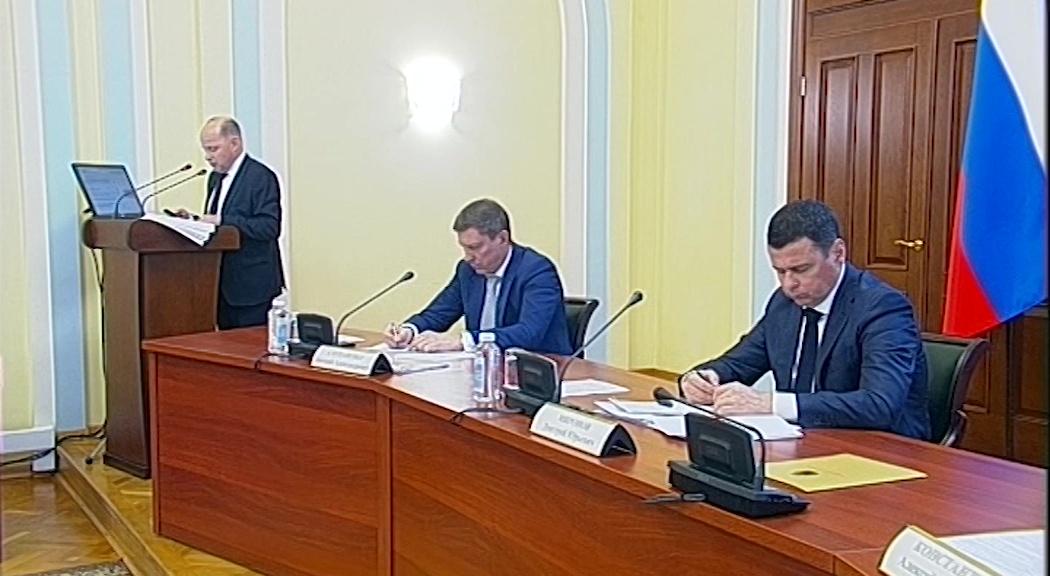 Тутаевский район сохраняет лидирующие позиции в «Рейтинге — 76»