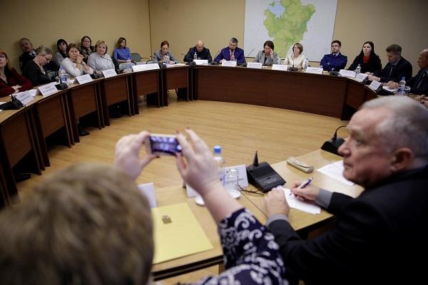 В Ярославле подвели итоги оздоровительной кампании