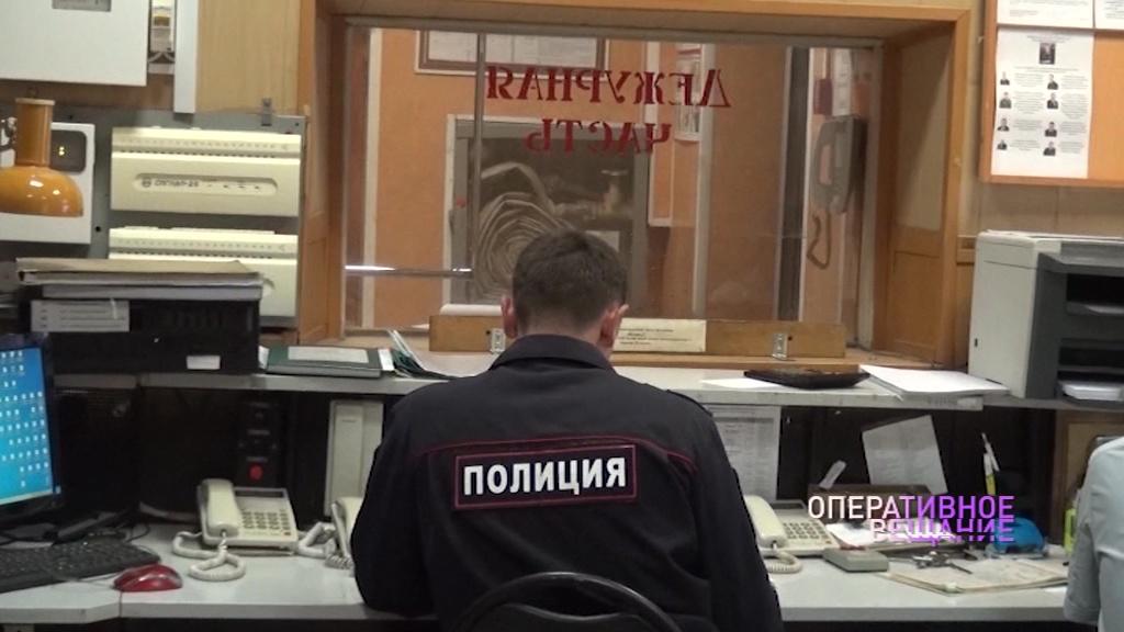 Гастролеры из Тверской области угнали в Ярославле три автомобиля