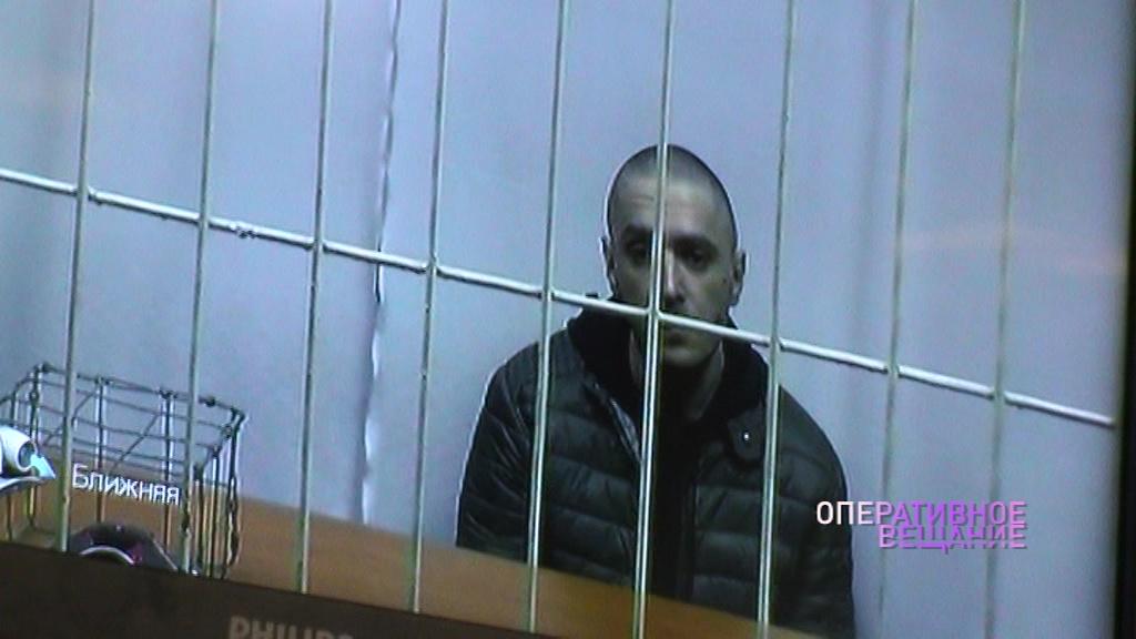 Житель Новосибирска, разводивший на деньги пенсионеров, пожаловался на суровый приговор Переславского суда