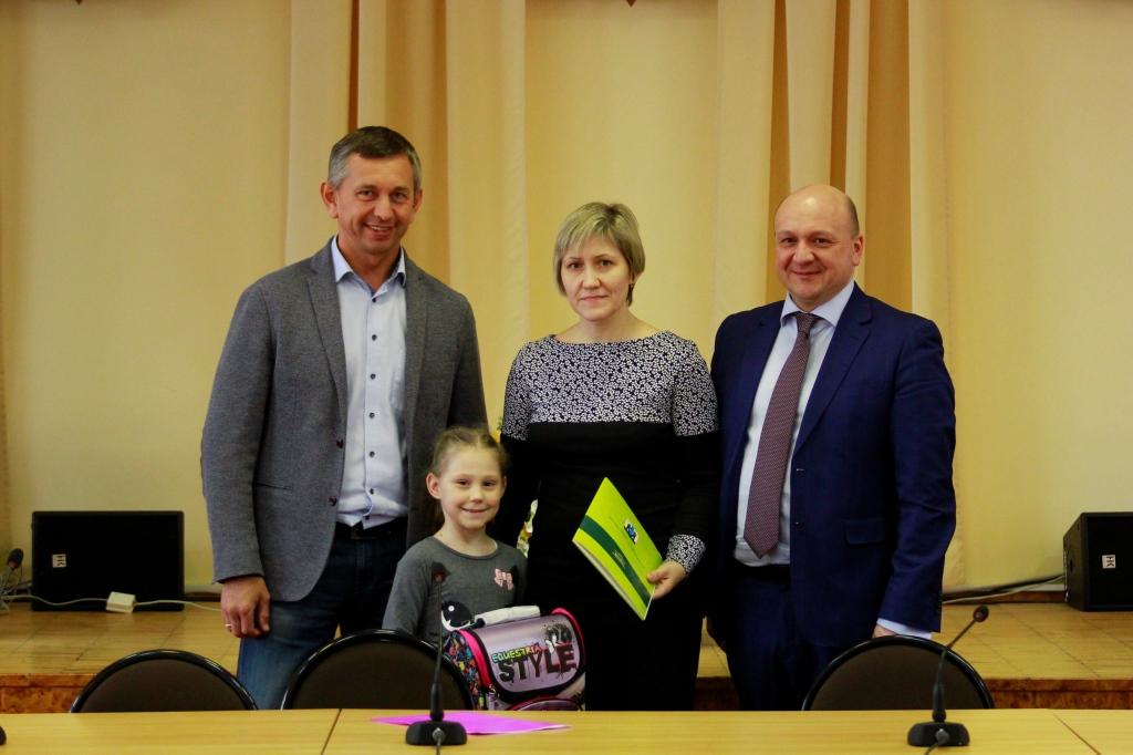 Жители Ярославской области льготных категорий получили 696 земельных участков бесплатно