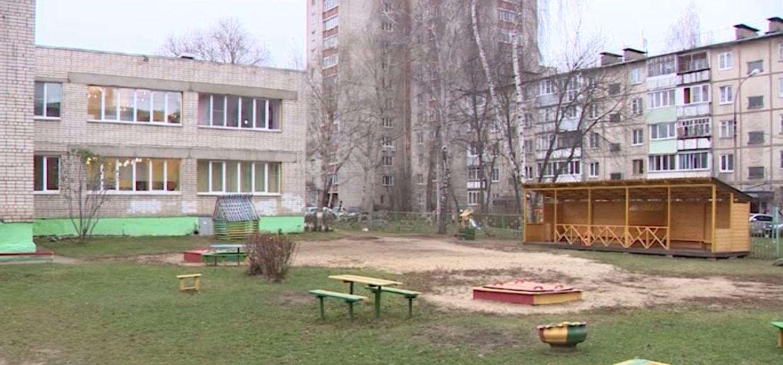 Александр Бастрыкин взял под личный контроль дело об избиении ребенка в детском саду Ярославля