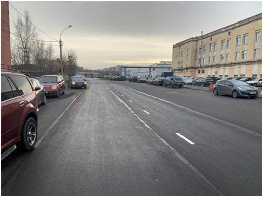 В Рыбинске сообщили, что почти закончили ремонт дорог