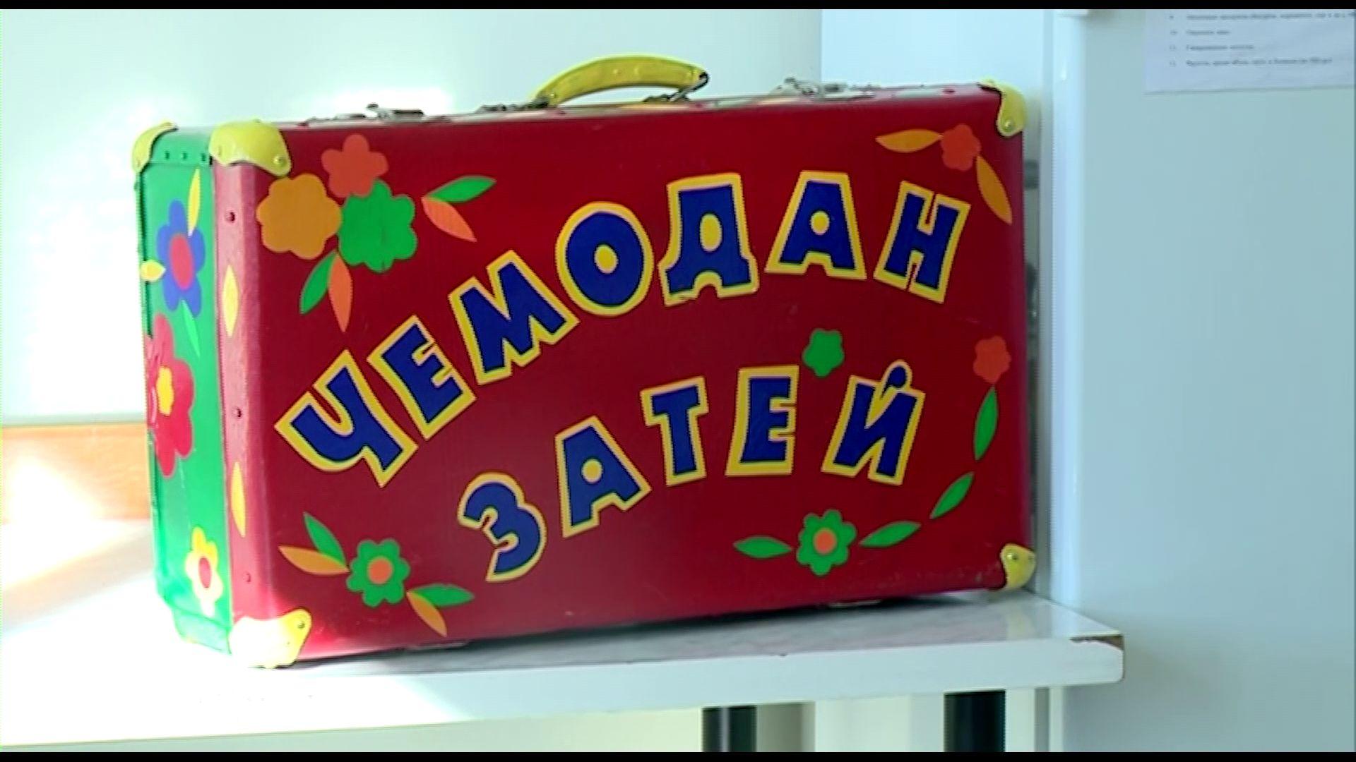 Дарят радость и улыбку: ярославское движение больничных клоунов набирает обороты
