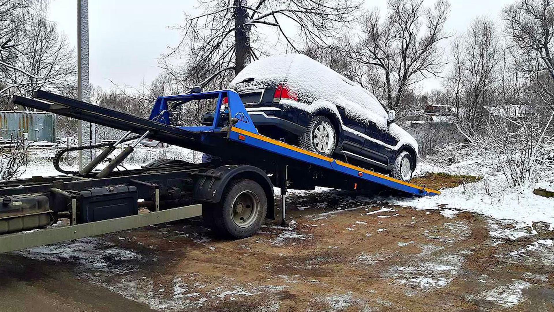 Ярославец избил мужчину, попал в колонию и лишился авто