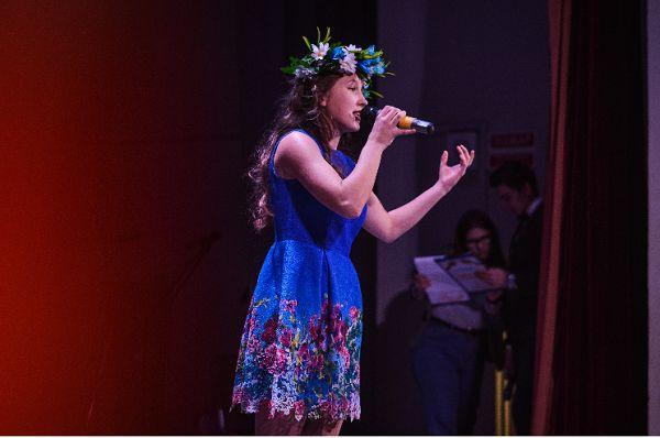 В Ярославской области подвели итоги фестиваля «Красная гвоздика»