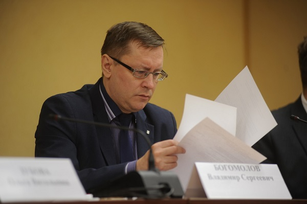 Волонтеры помогут настроить оборудование для приема «ОТР» с врезками «Первого Ярославского»