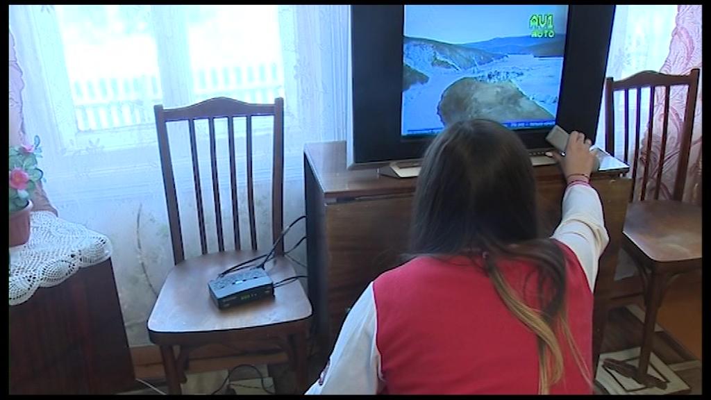 Теперь в каждом телевизоре: «Первый Ярославский» готовится начать вещание на канале ОТР